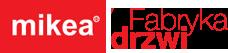 Dystrybutor drzwi okna bramy rolety okucia okłucia schody firma firm (Roothkin,Wiśniowski,Dolle,Novet,Alubrass,Doorsy,Barański,DRE,KMT Stal,PORTA DRZWI,POl-SKONE,mikea,infinity line,PORTOS,Robelit,SCHAFFNER,HANAROL,Voster,SONAROL,FAKRO,)płock mazowieckie mazowsze kostrogaj 14 GAJA sTolarka sklep hurtownia skład budowlany pomiary montaż drzwi okien bram rolet okuć okłuć schodów transport na terenie miasta płocka i mazowsza promocje promocja na drzwi okna bramy rolety schody okucia płock