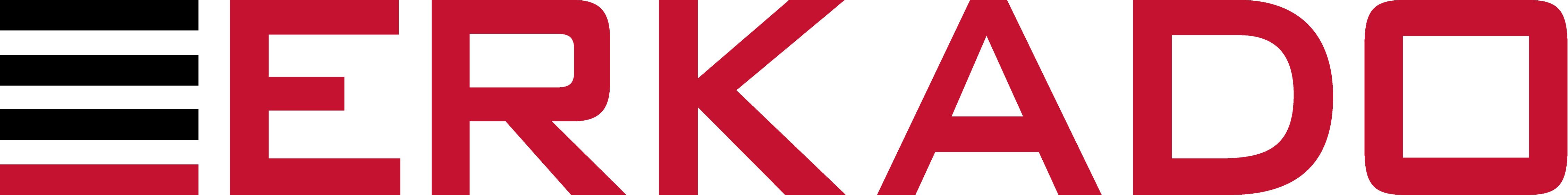 erkado_logo