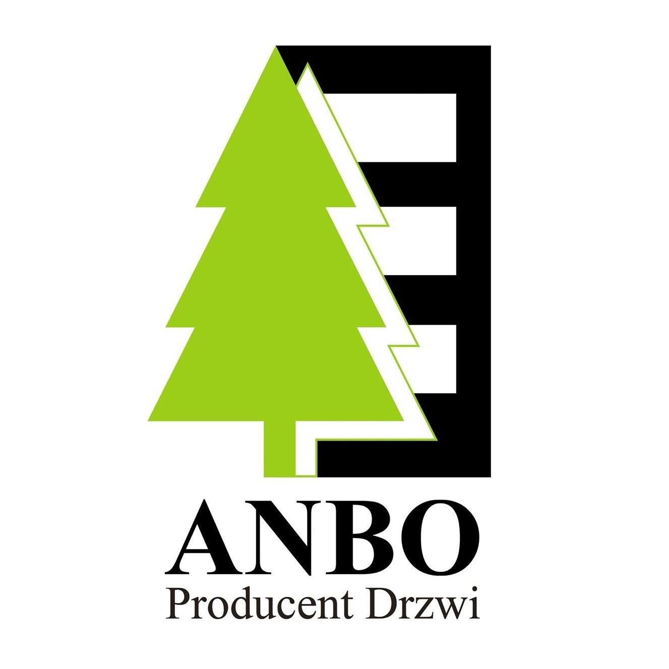 anbo.
